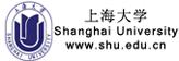 ShanghaiUniLogo