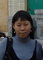Yang Guiyuan