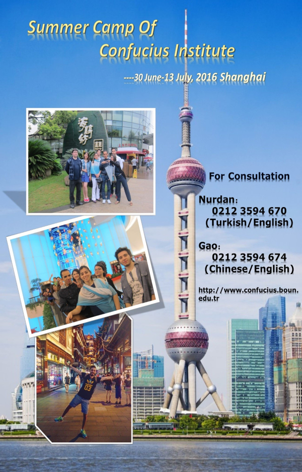 chinese visa application service centee
