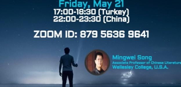 WhatsApp Image 2021-05-17 at 23.45.48